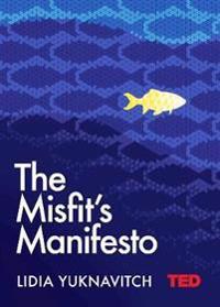 Misfit's Manifesto