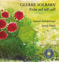 GLUKKE SOLBARN - Nu med DVD-n på Youtube
