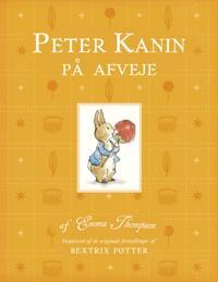 Peter Kanin på afveje