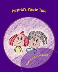 Austrid's Purple Tutu