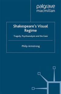 Shakespeare's Visual Regime