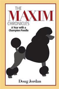 The Maxim Chronicles