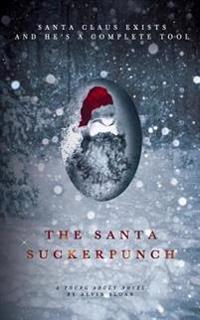 The Santa Suckerpunch