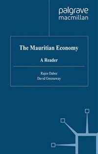 The Mauritian Economy