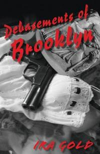 Debasements of Brooklyn