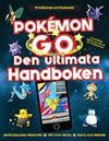 Pokémon GO   Den ultimata handboken