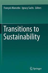 Transitions to Sustainability