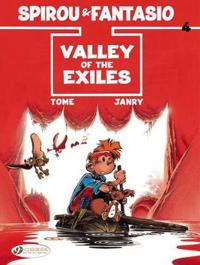 Valley of the Exiles
