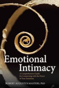 Emotional Intimacy
