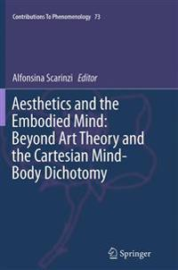 Aesthetics and the Embodied Mind