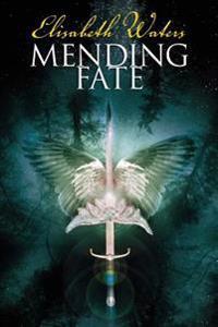 Mending Fate