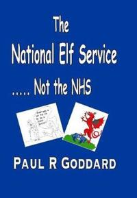 National elf service - ...not the nhs