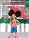 Amenia's Pink Polk Dot Rain Boots