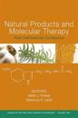 Natural Products and Molecular Therapy