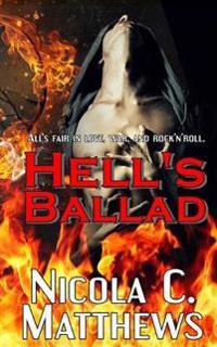 Hell's Ballad