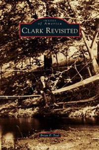 Clark Revisited