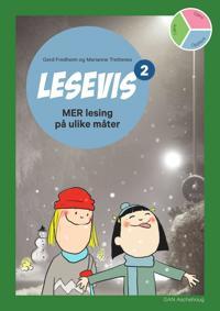 Lesevis 2