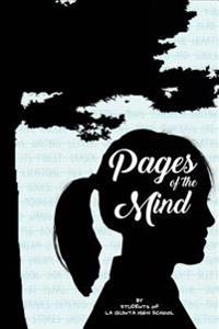 Pages of the Mind
