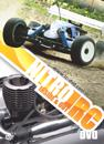 RC Nitro - inside & out