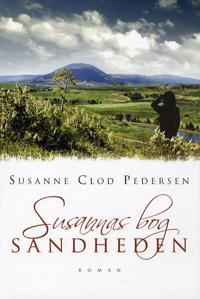 Susannas bog-Sandheden