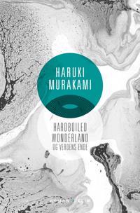 Hardboiled Wonderland og Verdens ende