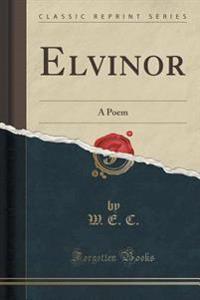 Elvinor