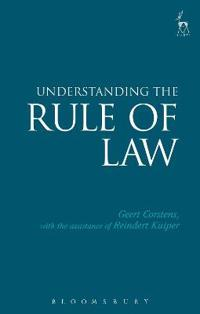 Understanding the Rule of Law