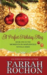 A Perfect Holiday Fling
