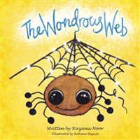 The Wondrous Web