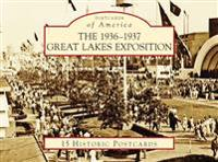 The 1936-1937 Great Lakes Exposition