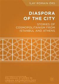 In the Diaspora of the City