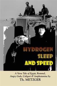 Hydrogen Sleep and Speed