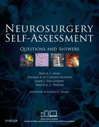 Neurosurgery Self-Assessment E-Book