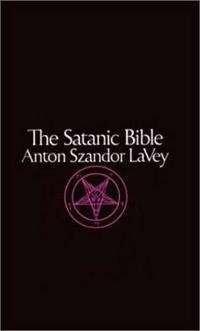 Satanic Rituals