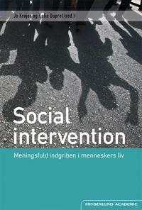 Social intervention
