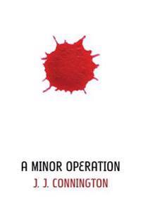A Minor Operation