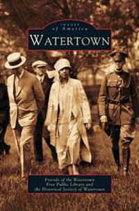 Watertown