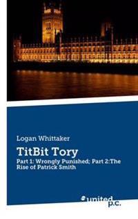 Titbit Tory