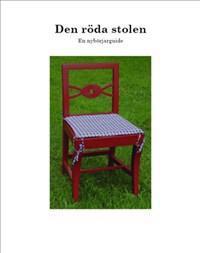 Den röda stolen