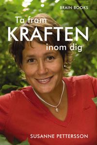 Ta fram kraften inom dig - Susanne Pettersson | Laserbodysculptingpittsburgh.com