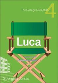 The College Collection - Luca