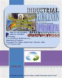 Industrial Globalization Environmental Awareness