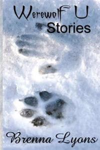 Werewolf U Stories