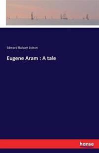 Eugene Aram