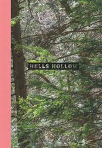 Melissa Catanese: Hells Hollow: Fallen Monarch