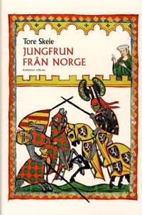 Jungfrun från Norge