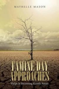 Famine Day Approaches