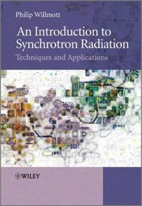 An Introduction to Synchrotron Radiation: Techniques and Applications