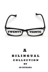 Twenty Veinte