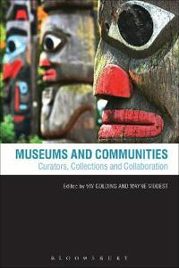 Museums and Communities